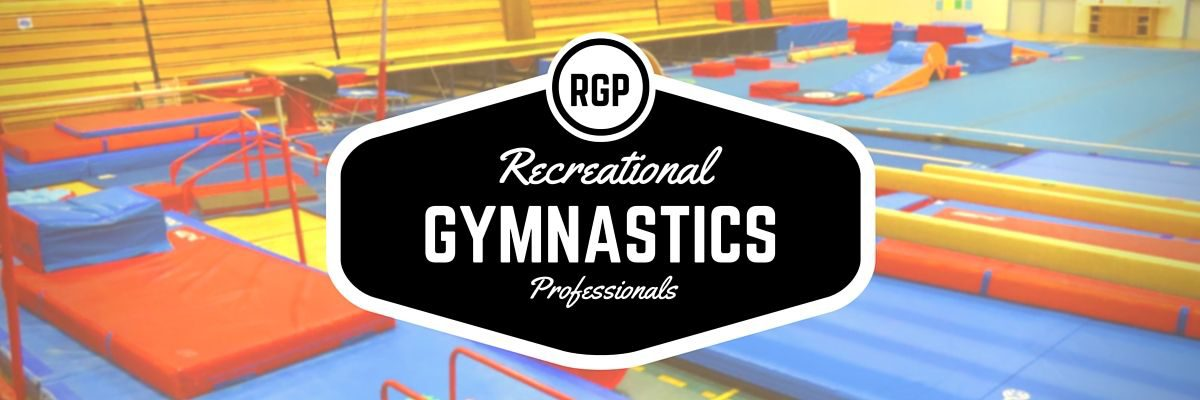 Recreational Gymnastics Pros